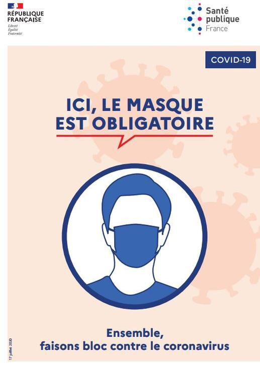 masque-obligatoire_imagelarge.jpg
