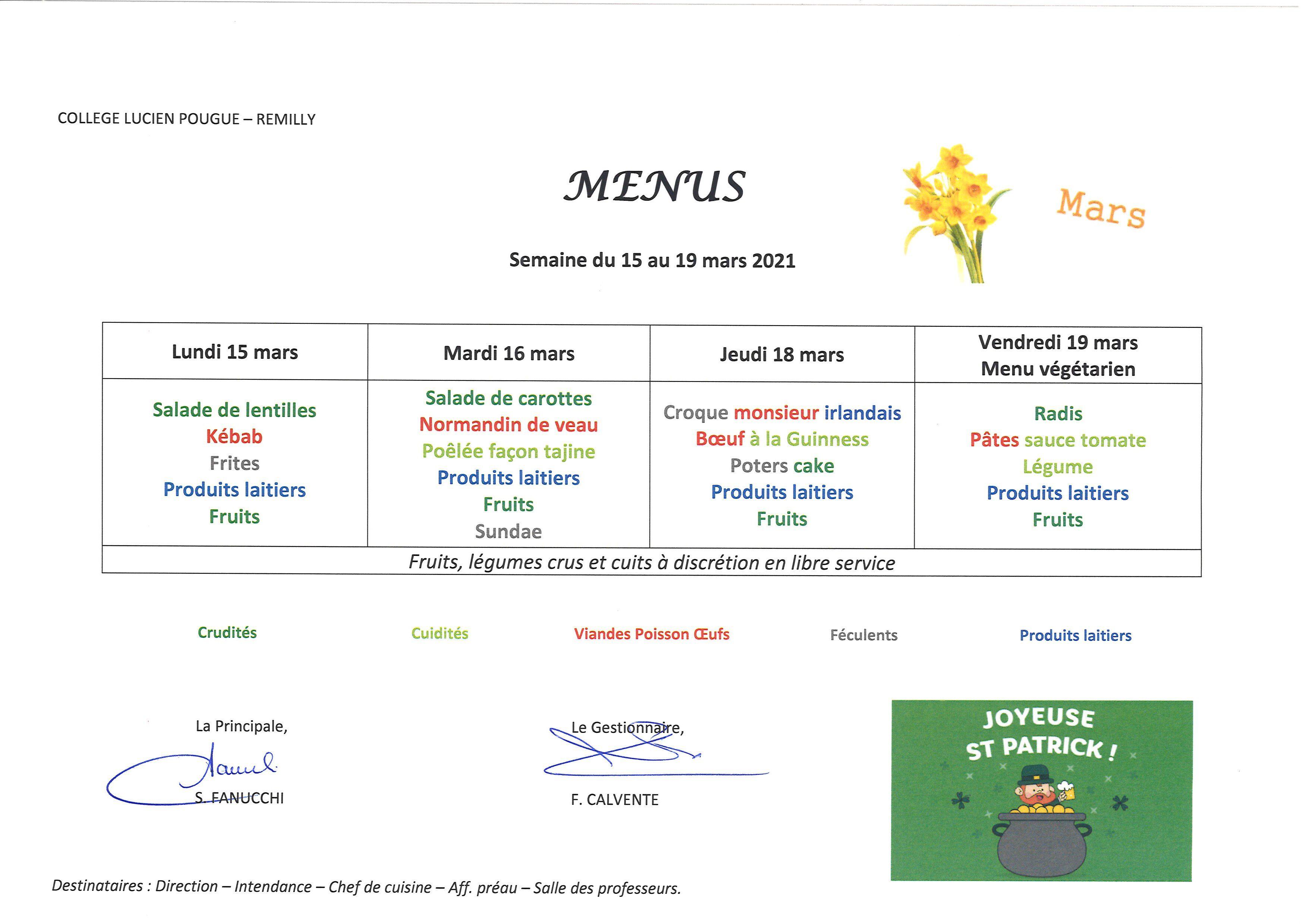 menus du 15 au 19 mars.jpg